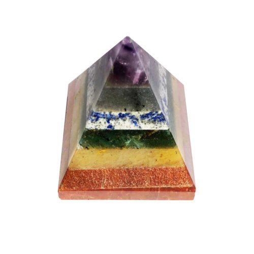 60-70mm-7-chakra-pyramid