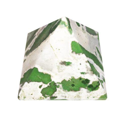 60-70mm-tree-agate-pyramid