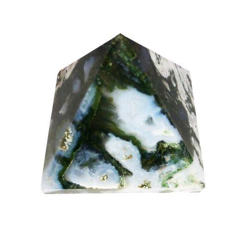 60-70mm-moss-agate-pyramid