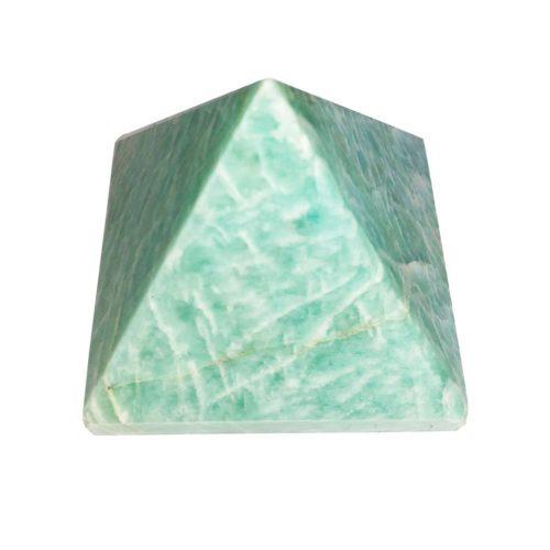 60-70mm-amazonite-pyramid