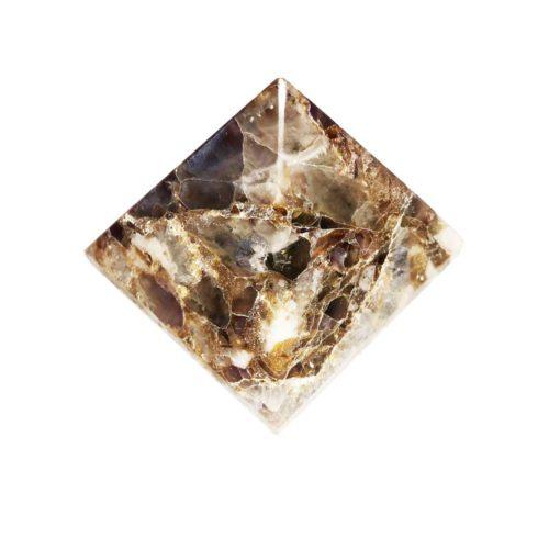 chevron-amethyst-pyramid-60-70mm