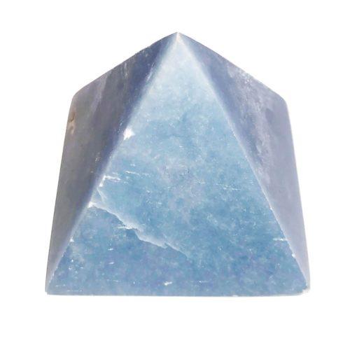 angelite-pyramid
