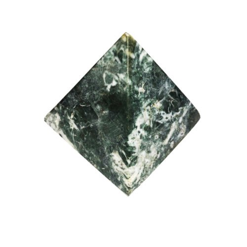 peruvian-apatite-pyramid-60-70mm