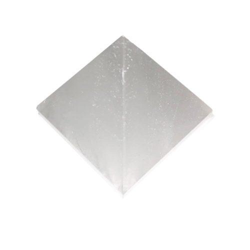 rock-crystal-pyramid