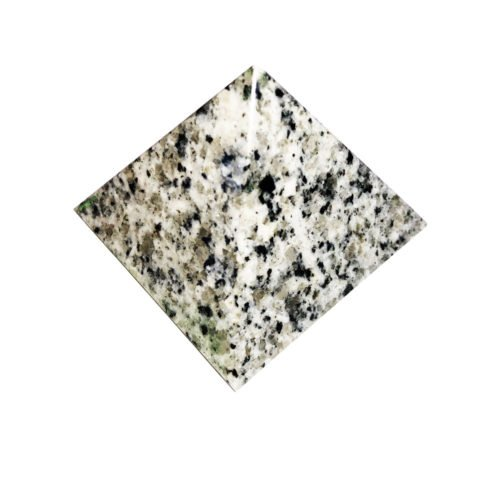 dalmatian-jasper-pyramid-60-70mm