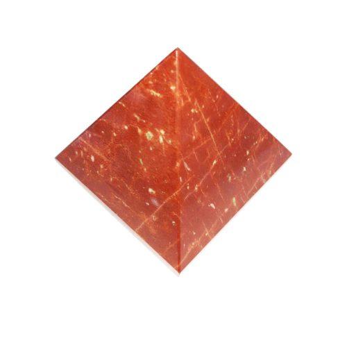 red-jasper-pyramid-60-70mm