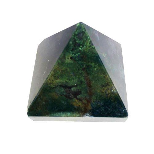 blood-jasper-pyramid-60-70mm
