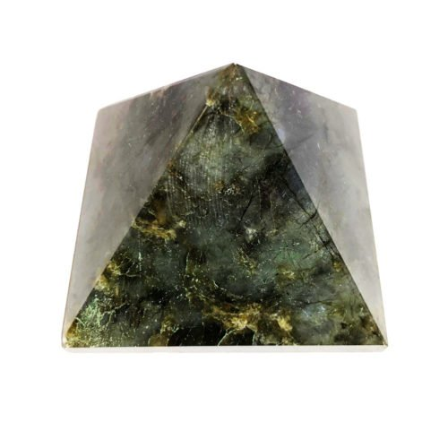 labradorite-pyramid-60-70mm