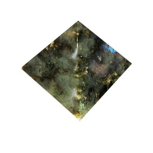 labradorite-pyramid-60-70mm