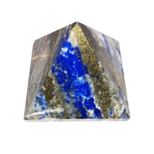 lapis-lazuli-pyramid-60-70mm
