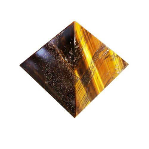 tiger-eye-pyramid-60-70mm
