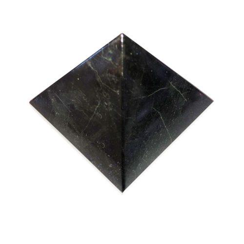 onyx-pyramid-60-70mm