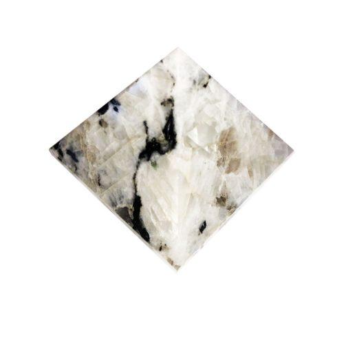 moonstone-pyramid-60-70mm