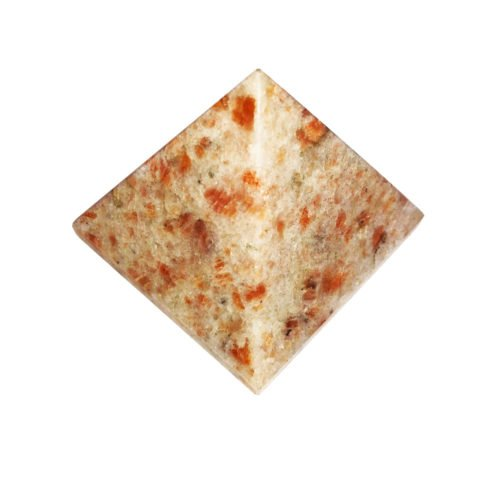 sunstone-pyramid-60-70mm