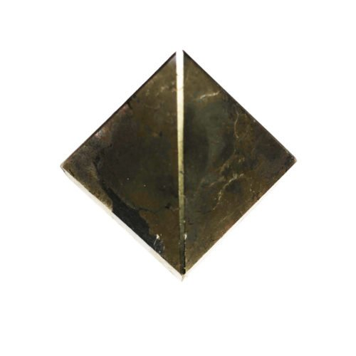 iron-pyrite-pyramid-60-70mm