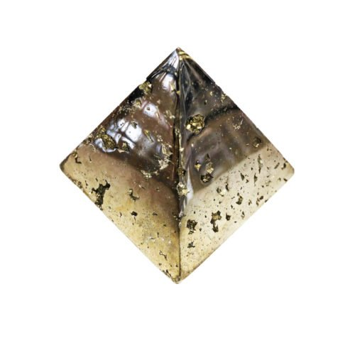 peruvian-pyrite-pyramid-60-70mm