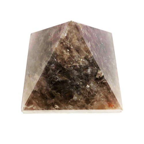 smoky-quartz-pyramid-60-70mm