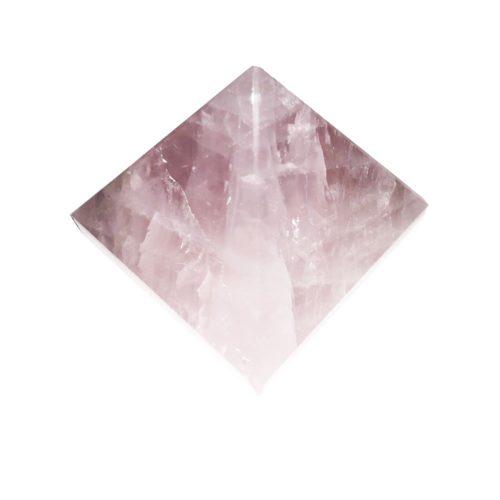rose-quartz-pyramid-60-70mm