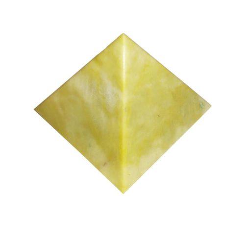 serpentine-pyramid-60-70mm