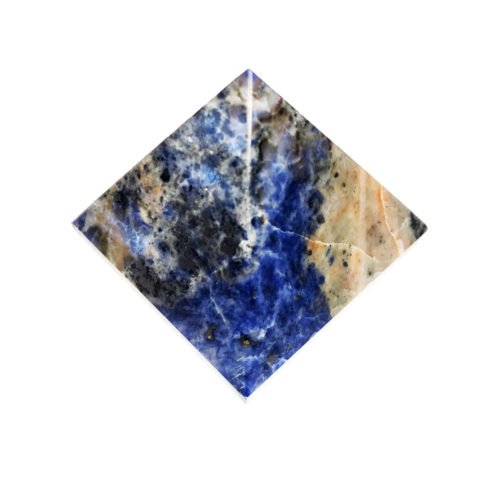 sodalite-pyramid-60-70mm