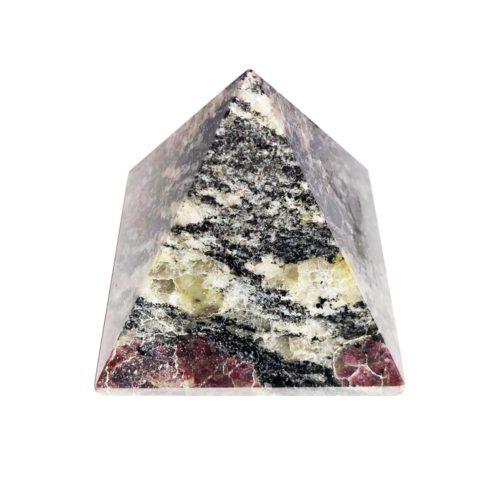 spinel-in-matrix-pyramid-60-70mm