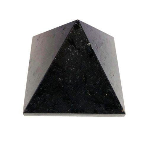 60-70mm-black-tourmaline-pyramid