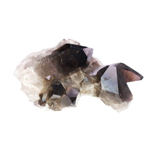 brazilian-smoky-quartz-mcqf01