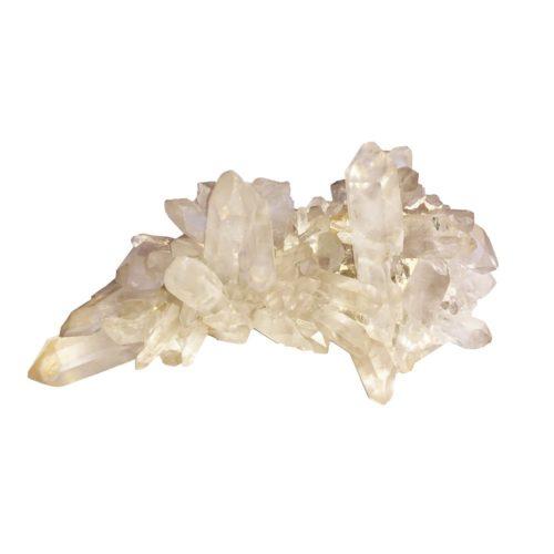madagascar-quartz-mcqz03