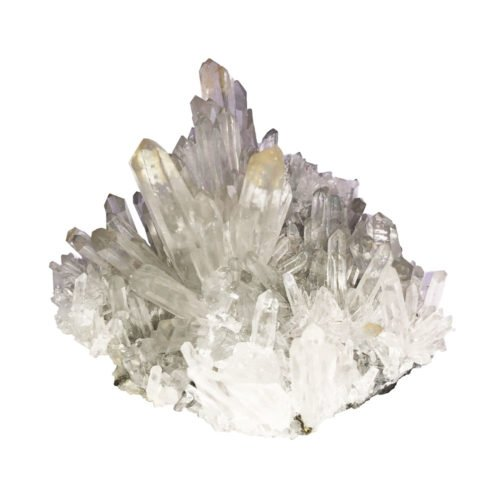 peruvian-quartz-mcqz02