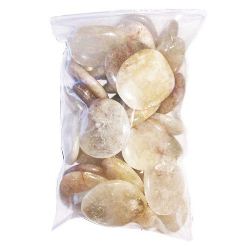 500g-citrine-pebbles