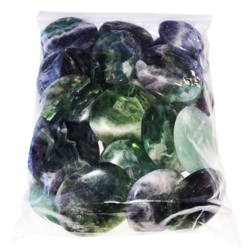 multicolour-fluorite-pebble-1kg