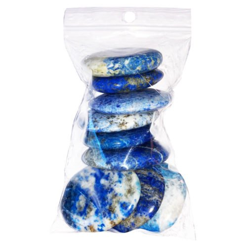lapis-lazuli-pebbles