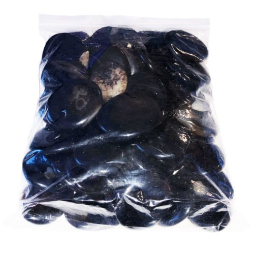 1kg-onyx-pebbles