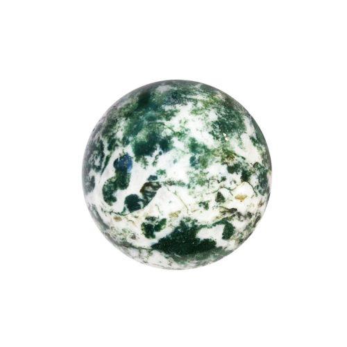 40mm-tree-agate-sphere