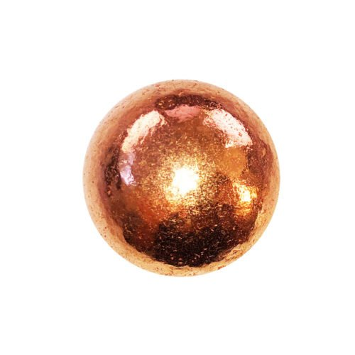 40mm-copper-sphere