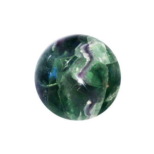 rainbow-fluorite-sphere