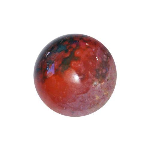 heliotrope-jasper-sphere-40mm