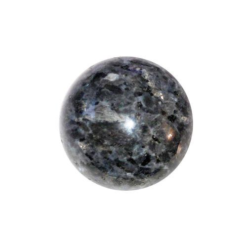 larvikite-sphere-40mm