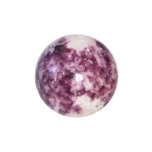 lepidolite-sphere-40mm