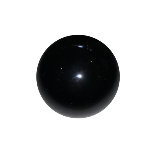 black-obsidian-sphere-40mm