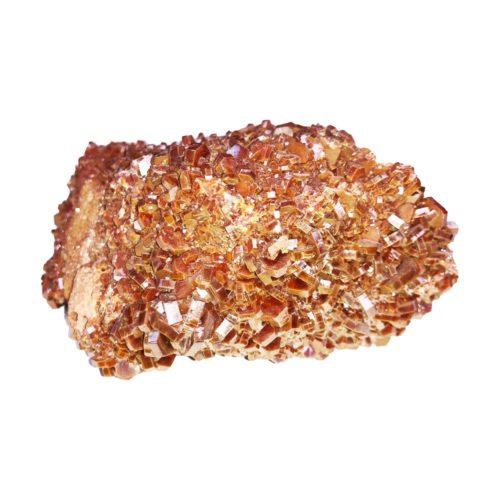 moroccan-vanadinite-mcvn01