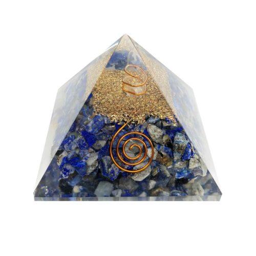 lapis-lazuli-orgonite-pyramid-60-70mm