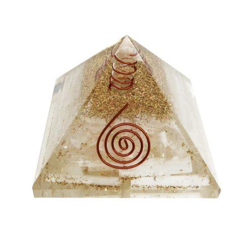 selenite-orgonite-pyramid-60-70mm