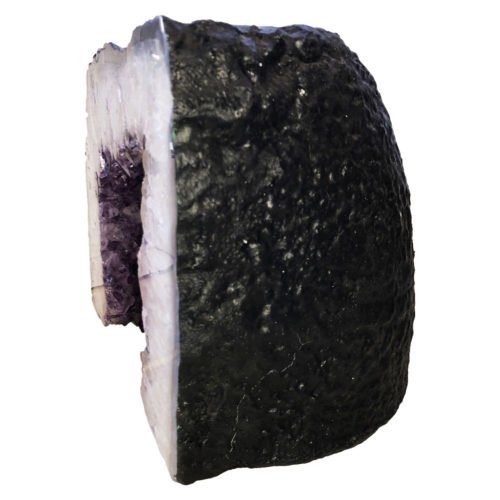 geoat7-amethyst-geode