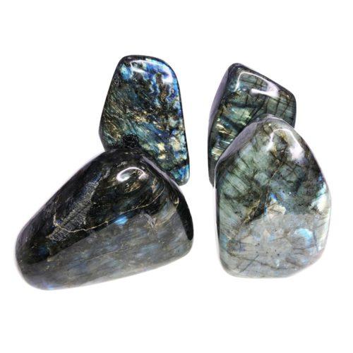 02-size-m-polished-labradorite