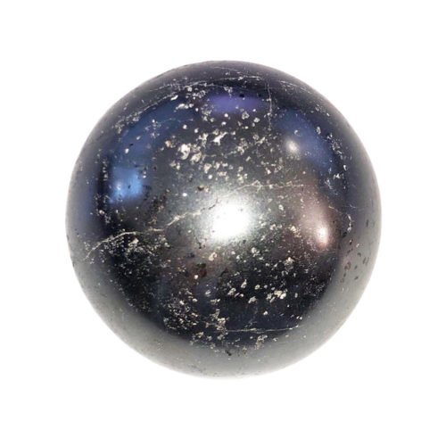 55mm-haematite-sphere