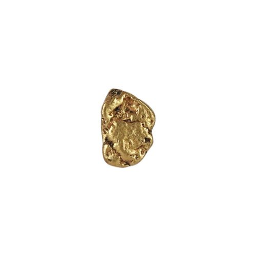gold-nugget-raw-stone- size-l