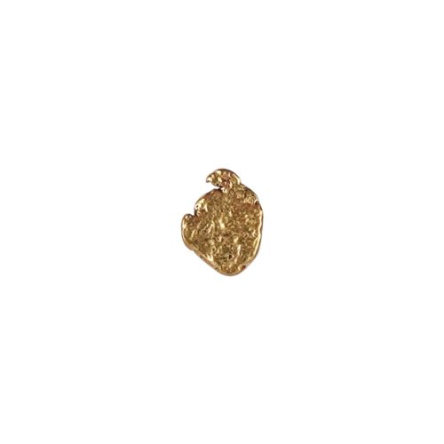 Gold Nugget – Size XS