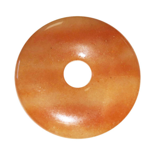 red-aventurine-chinese-disc-donut-50mm