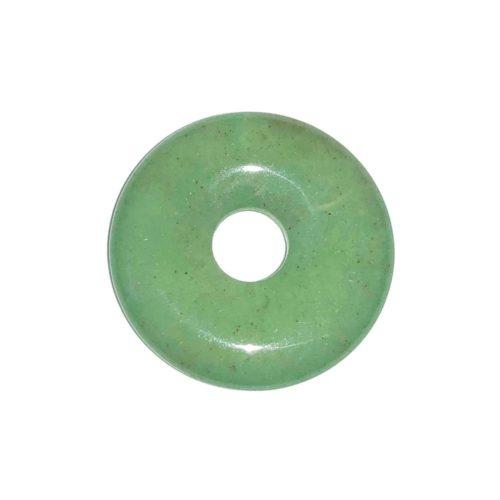 aventurine-chinese-disc-donut-20mm